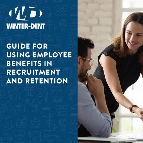 1617898939___WinterDent_employeebenefits_Page_01